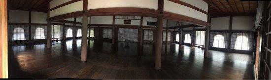 Bizen, Japón: photo0.jpg