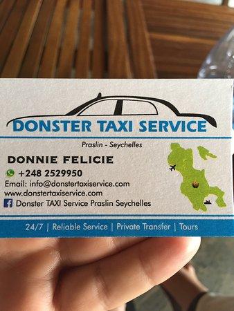 Donster Services Seychelles: photo0.jpg