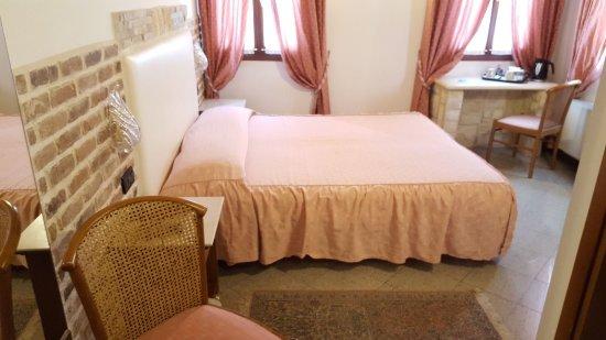 Chambre D Hote A Venise Italie
