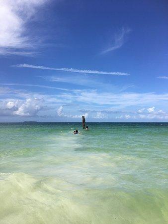 Ceiba, Puerto Rico: photo5.jpg