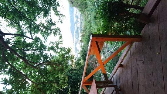 Ikoma, Ιαπωνία: バーベキューサイト