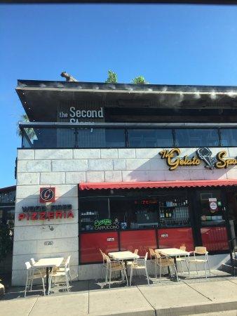 Gelato Spot Caffe: photo0.jpg