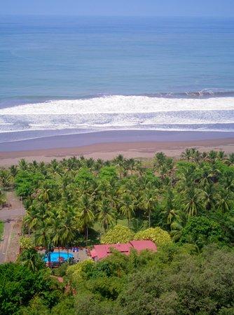 Parrita, Costa Rica: DJI_0186_Fotografisch_large.jpg