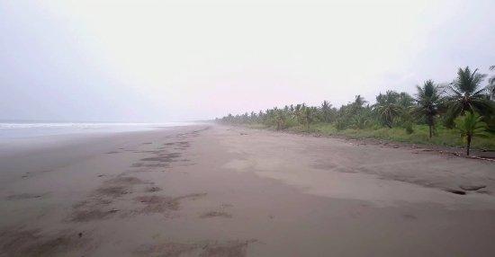 Parrita, Costa Rica: 2017-05-28 07_32_49-Photomatix Pro 5_large.jpg