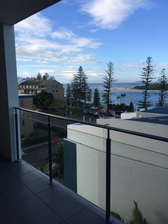 Caloundra, Australia: photo4.jpg