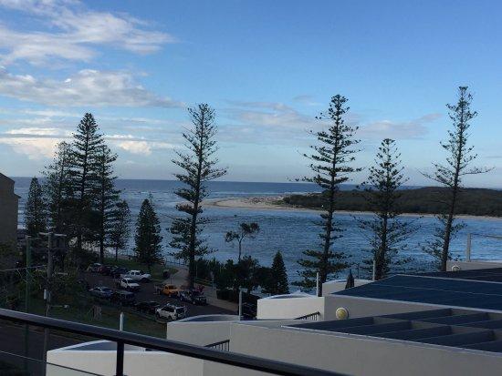 Caloundra, Australia: photo5.jpg