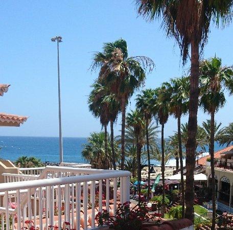Img 1495292161813 picture of apartamentos vistasur playa de las americas tripadvisor - Apartamentos baratos playa de las americas ...