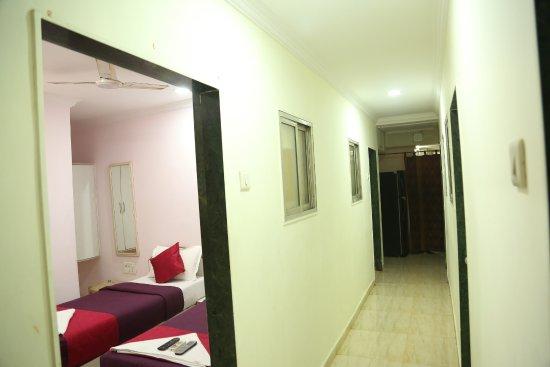 Interior - Picture of Home Stay, Mumbai - Tripadvisor