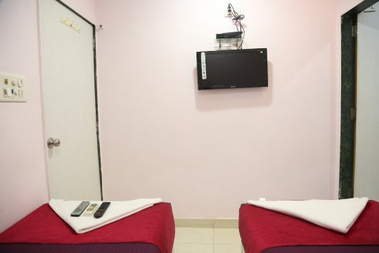 Pictures of Home Stay - Mumbai Photos - Tripadvisor