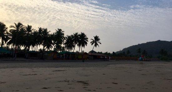 Agonda Beach : photo1.jpg