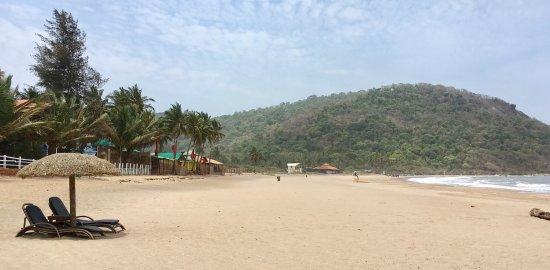 Agonda Beach : photo2.jpg
