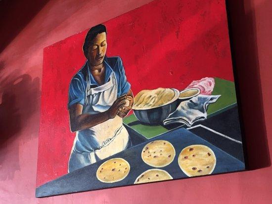 Taco Casa: photo5.jpg