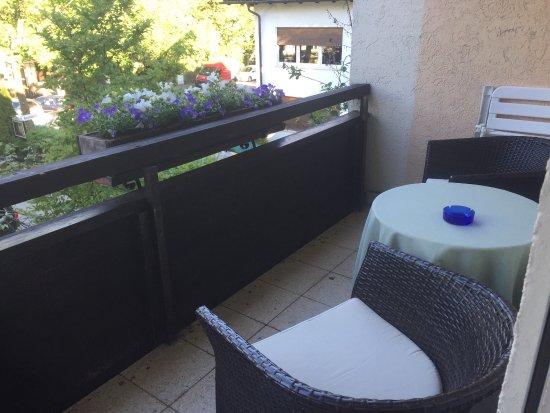 Hotel Bavaria: photo3.jpg