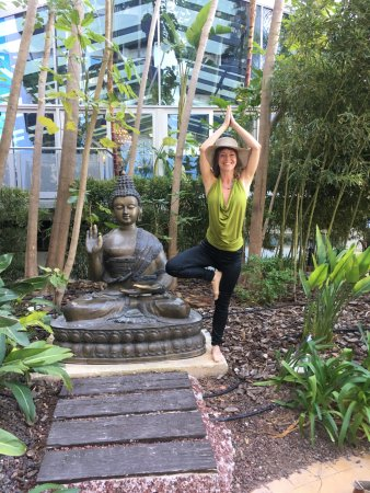 Healing Massage Bristol