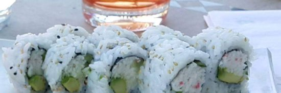 Izakaya Sushi: received_10155160497325155_large.jpg