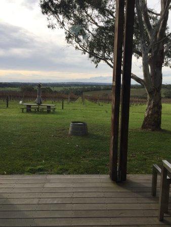Moorooduc, Australien: photo6.jpg