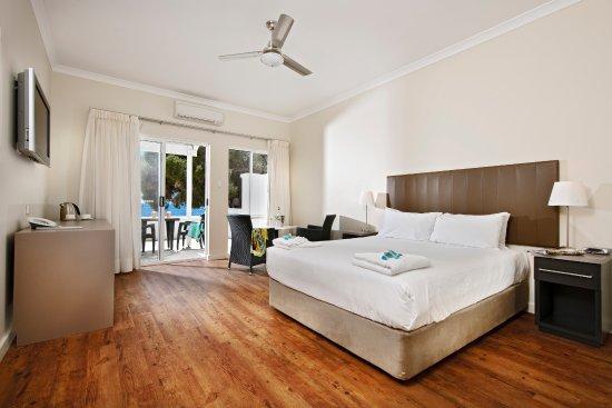 Hotel Rottnest