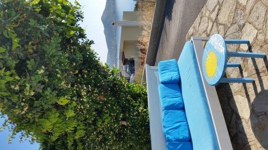 Elounda Ilion Hotel: 20170521_073410_large.jpg