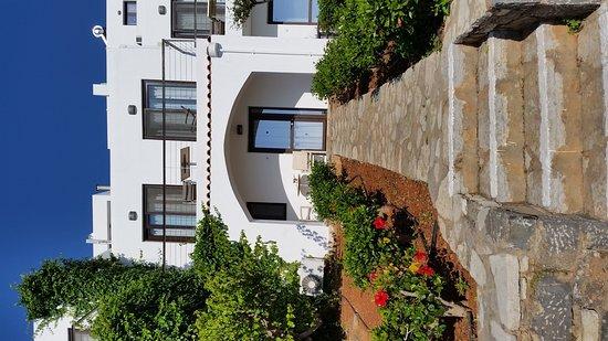 Elounda Ilion Hotel: 20170521_073808_large.jpg