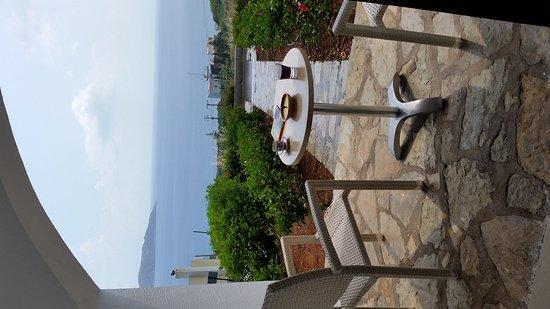 Elounda Ilion Hotel: 20170522_095422_large.jpg
