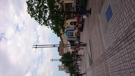 Mitsui Outlet Park Tamaminamiosawa : DSC_0461_large.jpg