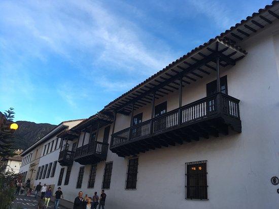 La Candelaria: photo0.jpg