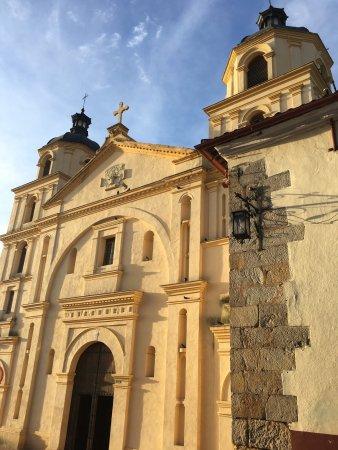 La Candelaria: photo1.jpg