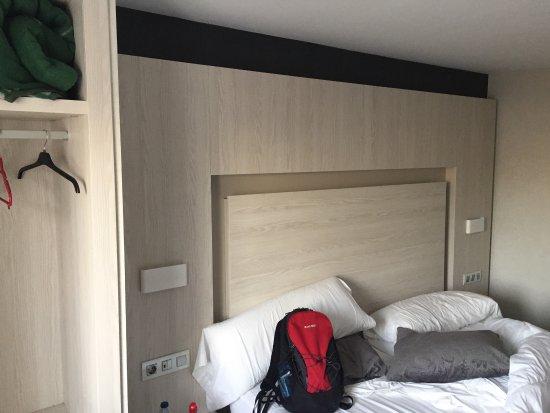 Hotel Residencia Lisboa: photo1.jpg