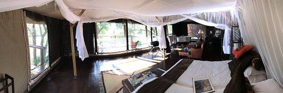 Camp Shonga Εικόνα