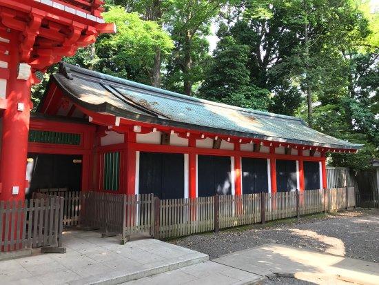 杉並区, 東京都, photo6.jpg