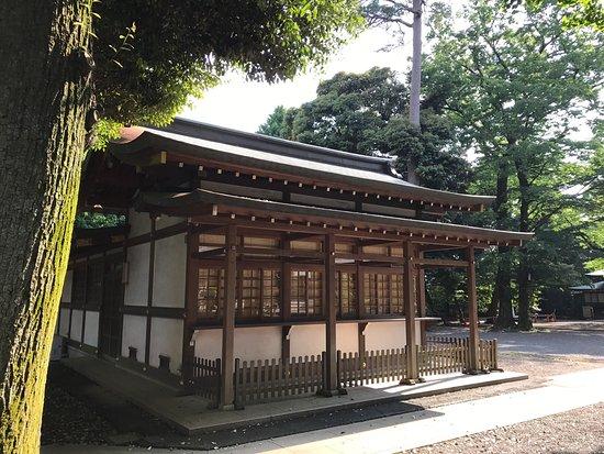 Suginami, Japan: photo7.jpg