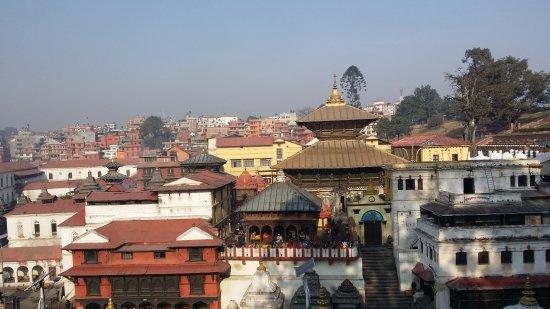 Kathmandu Valley, Nepal: 20150211_084919_large.jpg