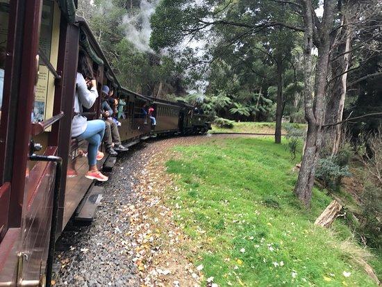 Belgrave, Australien: photo6.jpg