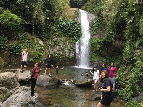 Aritao, الفلبين: What a beauty!