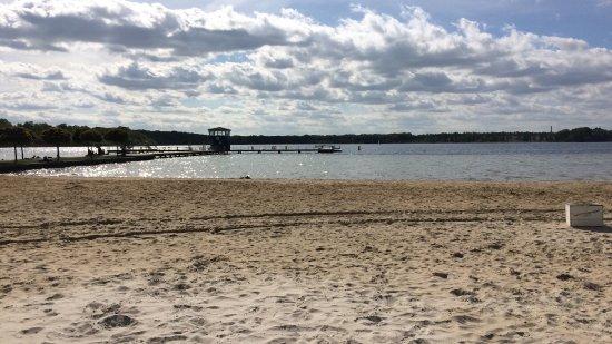Barracuda Beach Neustadt Glewe