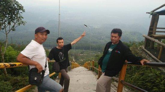Mount Galunggung: IMG-20170514-WA0001_large.jpg