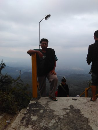 Mount Galunggung: IMG_20170513_153242_large.jpg