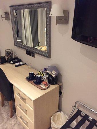 New Wilmington Hotel : photo1.jpg
