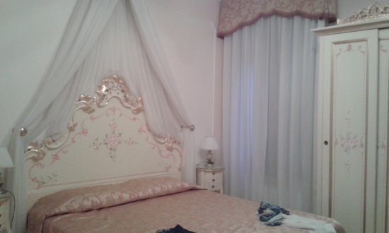 호텔 베르나르디 세멘자토 사진