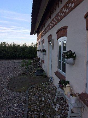 Aabenraa, Dinamarca: IMG-20170520-WA0026_large.jpg