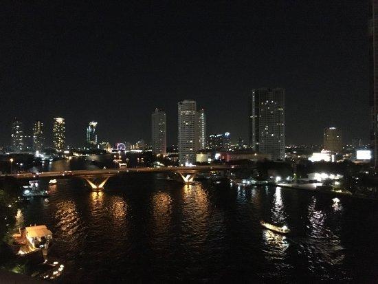 Shangri-La Hotel,Bangkok: photo3.jpg