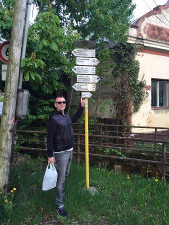 Last-minute-Hotels in Trencianske Teplice