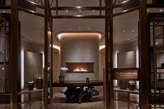 Pictures of The Ritz-Carlton, Haikou - Haikou Photos - Tripadvisor