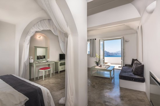 Andronis luxury suites updated 2018 hotel reviews for Interno 7 luxury rooms tripadvisor