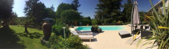 Sadirac, فرنسا: photo1.jpg
