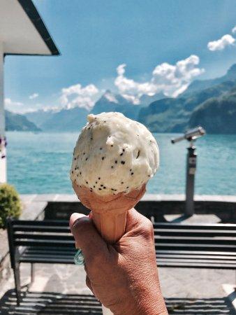 Brunnen, Schweiz: photo0.jpg