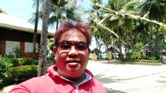 Estaca Bay Gardens Conference Resort: IMG_20170524_120935_large.jpg