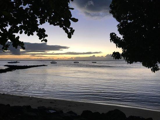 Paradis Beachcomber Golf Resort & Spa: photo0.jpg