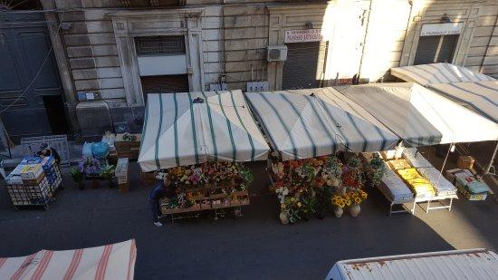 Hotel Catania Town: 20170527_071305_large.jpg