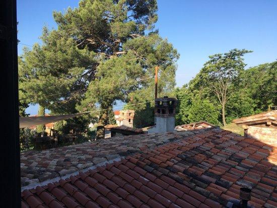 Hotel Villa Andor Ankaran